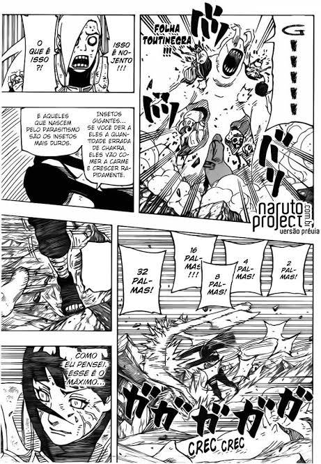 Por que a Sakura é tão subestimada  como lutadora? - Página 5 Images?q=tbn%3AANd9GcRIoN_pgH1aOMjZ0-jA2G-VPhsFDoQuQRctiA&usqp=CAU