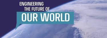 Future of Engineering by Prakhar Srivastava - Ambalika Institute of  Management & Technology