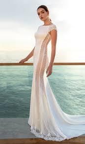 wedding dresses demetrios platinum