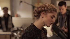 There's Something Beautiful - Abby Ward & Caitlin Crosby | Shazam