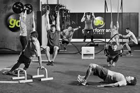 gyms fitness centers nashville tn