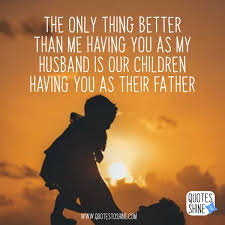 sweet love quotes for husband from wife quotes to shine