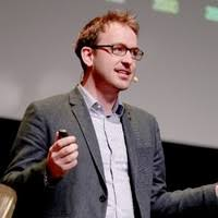 Peter Day - Chief Technology Officer - Quantcast | LinkedIn