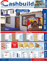 Cashbuild Current Catalogue 2019 10 21 2019 11 17 Za Catalogue 24 Com