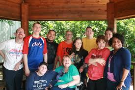 Opportunity Enterprises Celebrates Americans with Disabilities Act –  LaPorteCountyLife