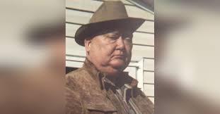 "James Robert ""Bob"" Wisner Obituary - Visitation & Funeral Information"