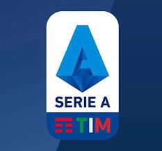 Serie A TIM, lunedì dalle ore 18.45 la presentazione del calendario  2019/20. Diretta Sky Sport