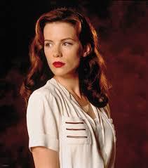 Pearl Harbor Kate Beckinsale : gentlemanboners