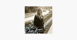 This One Life by Adele Morgan on Apple Music