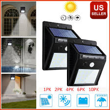 Outdoor Solar Lights String For Fence Wall Home Depot Path Lowes Spot Flood Amazon Best Led Gear Palm Trees Uk Garden Expocafeperu Com