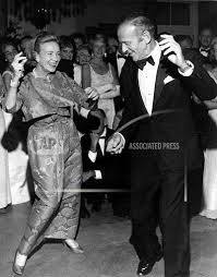 FRED ASTAIRE SISTER ADELE | Buy Photos | AP Images | DetailView