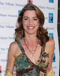 Pictures of Cynthia Gibb, Picture #176831 - Pictures Of Celebrities