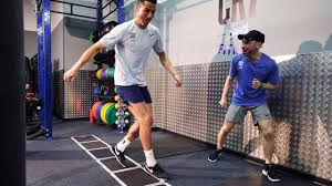 cr7 crunch fitness gym