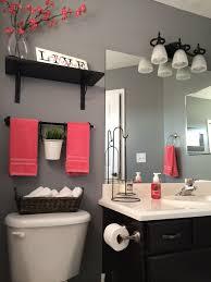 magnificent bathroom decoration ideas