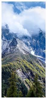 Lovepik صورة Jpg 400471248 Id خلفيات بحث صور جبال Siguniang
