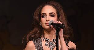 Alexa Ray Joel's Hottest Pics of All Time