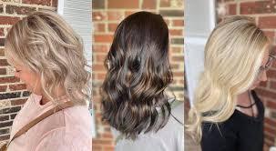 Hair by Briana Smith - Home | Facebook
