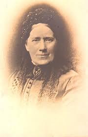 Janet Davidson (1821-1902) | WikiTree FREE Family Tree