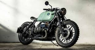 motorcycles cafe racer dreams