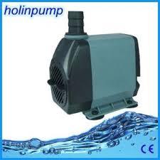 china fountain garden pond pump