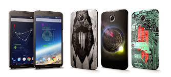 google unveils limited edition skrillex