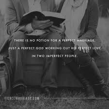 grace archives christian marriage quotes