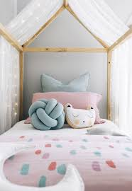 Nice 12 Best Creative Unicorn Bedroom Ideas To Have Fun Your Sleep Https Decoredo Com 21834 12 Best Creati Children Room Girl Kids Rooms Diy Kids Room Design