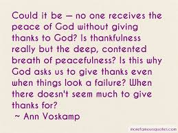 quotes about giving thanks to god top giving thanks to god