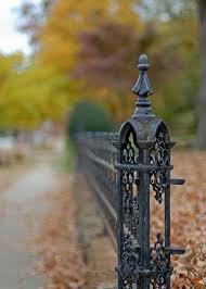 Wrought Iron Wrought Iron Fences Iron Fence Wrought Iron