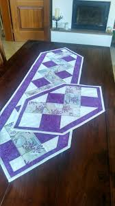 Pin by Wendy Keesler on patchwork Radka | Handmade table runner, Quilted  table runners patterns, Quilted table runners