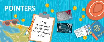 best credit card bos delta platinum