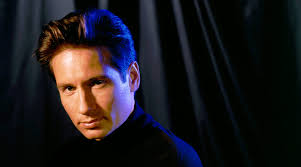 fox mulder the x files planet claire quotes