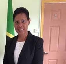 St. Kitts Resident Judge tenders resignation - The St Kitts Nevis Observer