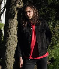 The Great American Rock Music of The War on Drugs