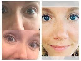 Client Testimonial   How to grow eyelashes, Make eyelashes grow, Grow  eyelashes longer