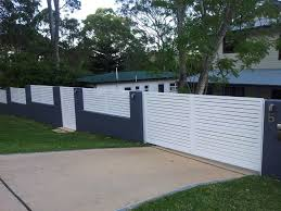 North Central Gate Garage And Automation Fence Design Front Driveway Ideas Gate