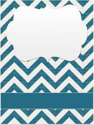 Pin de Priscilla Myers en MONOGRAM JUNK | Plantillas de cubiertas de  carpeta, Cubiertas de carpetas gratis, Cubiertas para carpetas