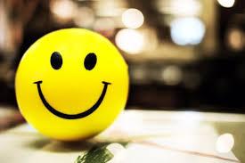 صور عن السعادة صور عن السعادة للوتس اب مجلة البرونزية
