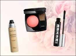 bridal makeup necessities ashley lauren