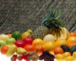 fruits wallpapers group 83