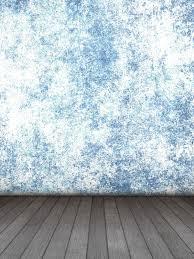 الحياة ماجيك مربع الرجعية الزرقاء 150x200 سنتيمتر جديد للتصوير