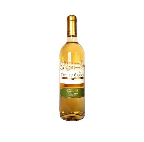 """Image result for castillo white wine"""""""