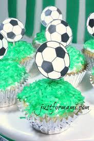 247 Mejores Imagenes De Tematica Football Fiesta De Futbol