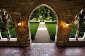 Ida Noyes Hall at the University of Chicago - Home   Facebook
