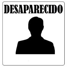 Pessoa desaparecida na cidade de Tocantins - Ubá em Foco