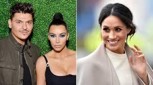 kardashian makeup artist saubhaya makeup