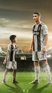 Padre E Hijo Fotos De Futbol Fotografia De Futbol Imagenes De Futbol