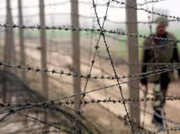 Smart Fencing Project Along India Bangladesh Border Hits Rough Weather The Economic Times