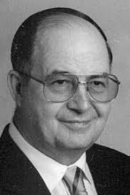 Robert Filer | Obituary | The Sharon Herald
