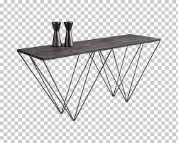 coffee tables furniture couch dining